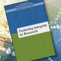 fostering-integrity