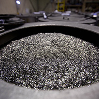 Toyota's new magnet won't depend on some key rare-earth minerals