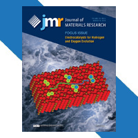jmr-cover-vol-33-iss-5