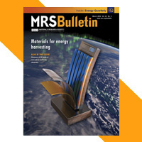 march-2018-mrs-bulletin-cover