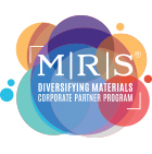 MRS Corporate Partner 2014 Update