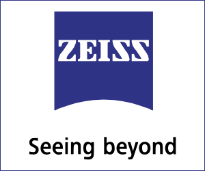 Carl Zeiss Microscopy - Seeing beyond