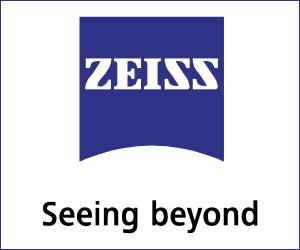 Carl Zeiss Microscopy - Seeing beyond