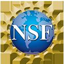 National Science Foundatoin