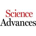 Science Advances