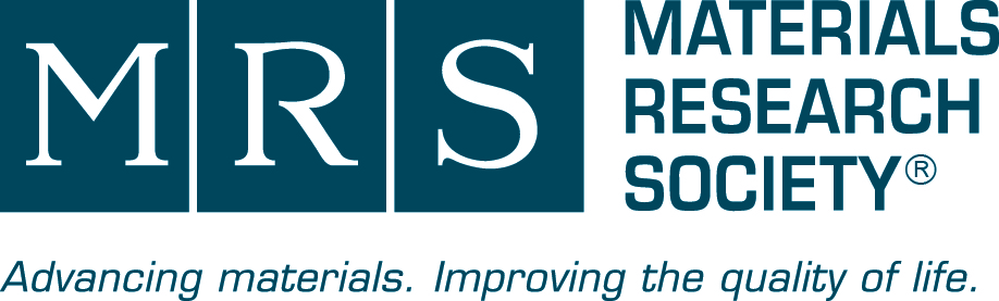 Materials Research Society (MRS) | Materials science