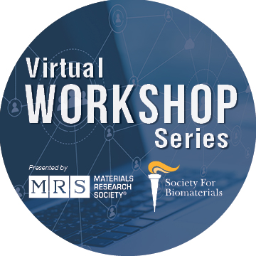 Virtual Workshop Series