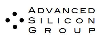 Advanced Silicon Group Logo