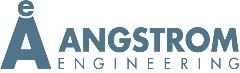 Angstrom Engineering Logo