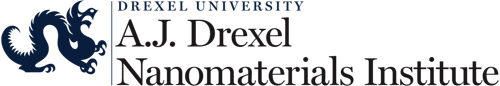 Drexel University NI logo