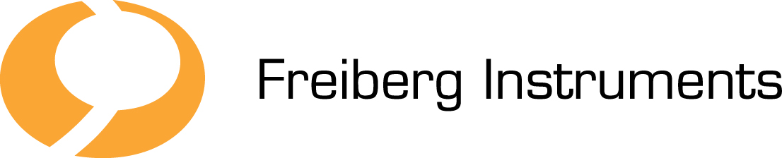 Freiberg single