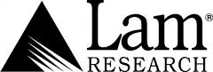 Lam Research Logo