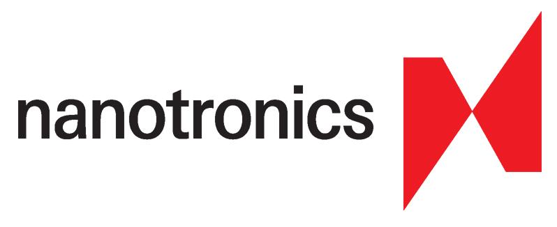 「Nanotronics」の画像検索結果
