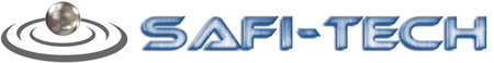 SAFI Tech Logo