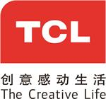 TCL Research Logo