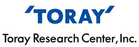 Toray Research Center