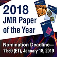 2018 JMR Paper of the Year 200x200