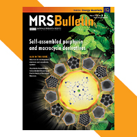 March2019-MRSBulletin-Cover-200x200