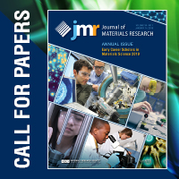 jmr-call-for-papers