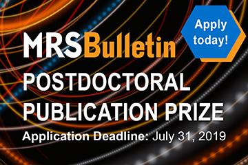 June19  Bulletin Prize 360x 240