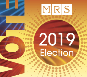 Election2019_Mat360_150_x_132