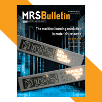 MRSBulletin-Cover-July-200x200
