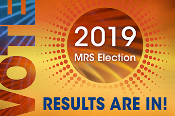2019 Election_Results are in 360x240