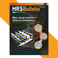 MRSBulletin-Cover September-200x200