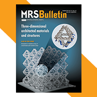 MRSBulletin-Cover October-200x200