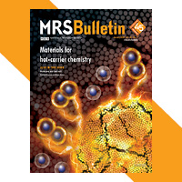 01_January_MRS Bulletin_Cover_200x200