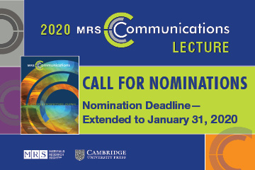 2020_lecture-nominations-240x360_updated