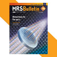 03_March_MRS Bulletin_Cover_200x200