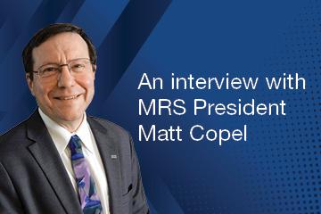 Matt Copel Message_360x240_1