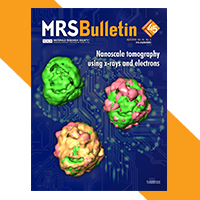 04_April_MRS Bulletin_Cover_200x200