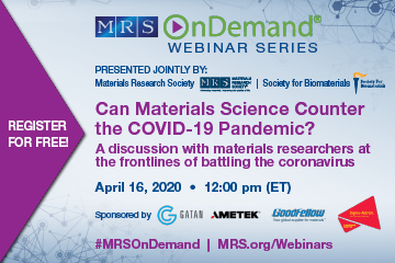 Joint Webinar_Society For Biomaterials_360x240