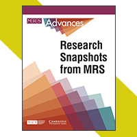 mrs-advance-cover_New