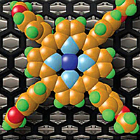 RESEARCH HIGHLIGHTS_perovskites