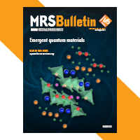 05_May_MRS Bulletin_Cover_200x200