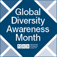 MRS celebrates Global Diversity Awareness Month