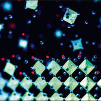 Research-highlights---perovskites