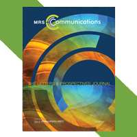 communications cover