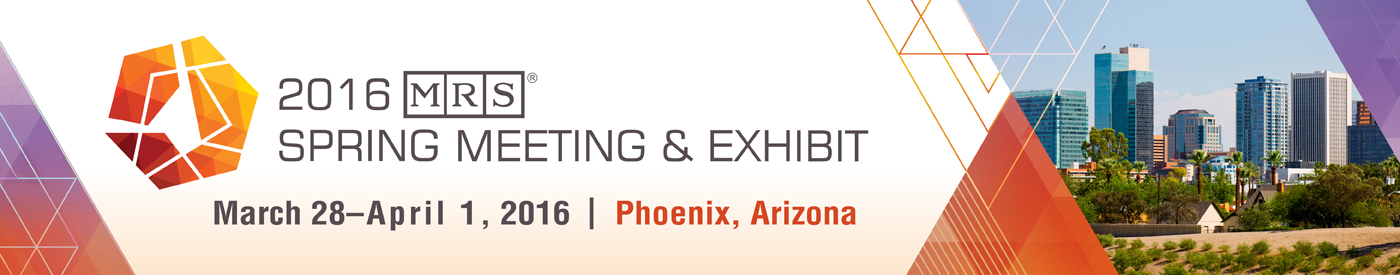 Mrs Spring 2020.2016 Mrs Spring Meeting Exhibit Phoenix