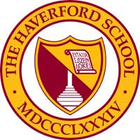 Haverford School Logo