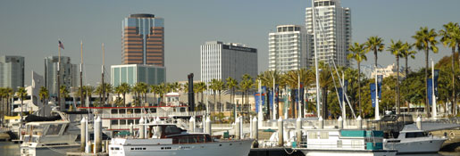 Long-Beach-Skyline