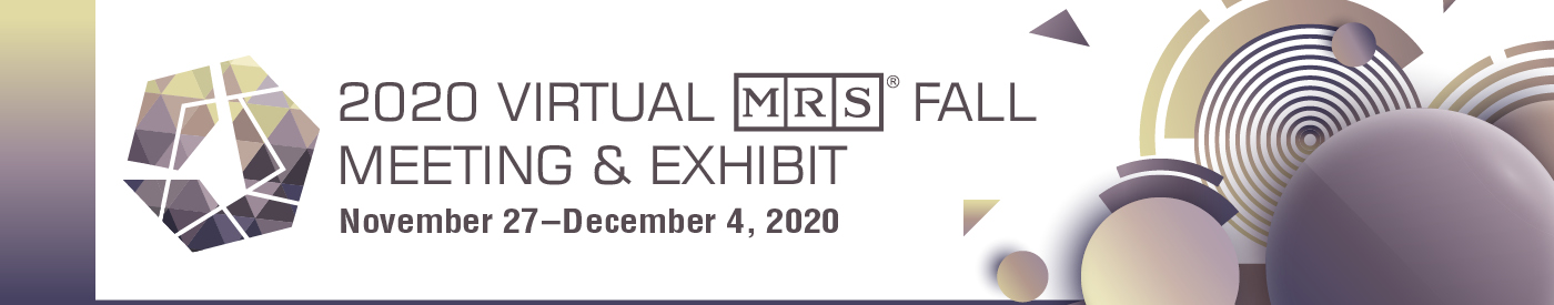 Mrs Spring 2020.2020 Mrs Fall Meeting Exhibit Boston