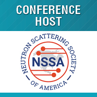 ACNS_NSSA_Conference Host