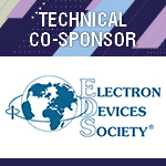 Electron Devices Society Logo