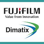 DRC_Fujifilm Dimatix