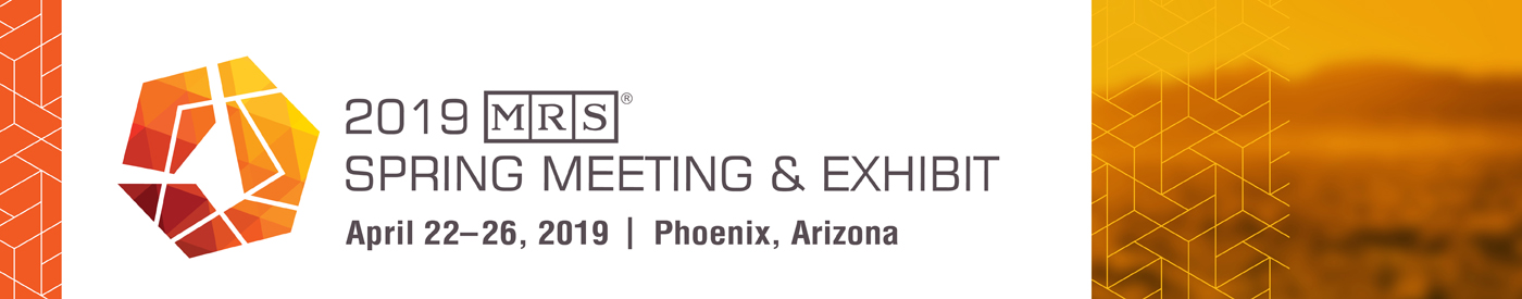 Mrs Spring 2020.2019 Mrs Spring Meeting Exhibit Phoenix