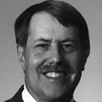 image of  James R. Chelikowsky